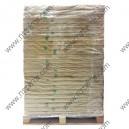 กระดาษถนอมสายตา Green Read TPI